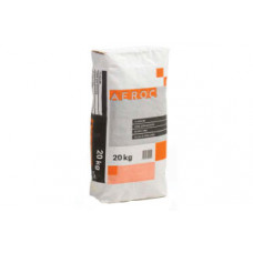 Клей для газобетонных блоков Aeroc, 20 кг