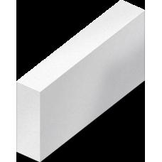 Газобетон перегородка Стоунлайт 100x200x600 мм D 500 гладкий