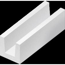 U-блок Стоунлайт  200x200x500 мм