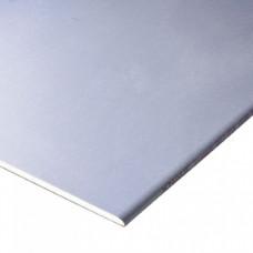 Гипсокартон Кнауф Диамант / Титан огнестойкий и влагостойкий 2500*1200*12,5 мм