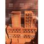 Керамический блок Керамкомфорт 2,12 НФ М-100 СБК