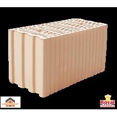 Керамический блок Керамкомфорт 20 СБК