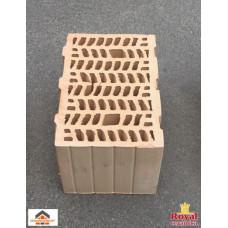 Керамический блок Керамкомфорт 38 СБК