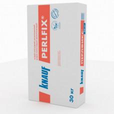 KNAUF Perflix клей для гипсокартона 30 кг