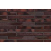 Клинкерная плитка King Klinker King Size LF15 Another brick, 490x52x14 мм
