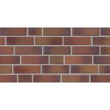 Клинкерная плитка STROEHER Keravette цвет 318 palace, 240x11x71 мм