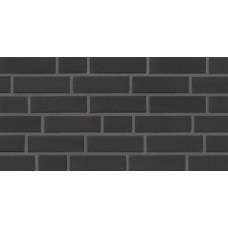 Клинкерная плитка STROEHER Keravette цвет 319 royal, 240x11x71 мм