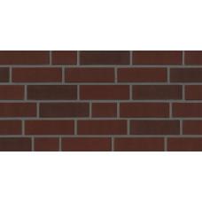 Клинкерная плитка STROEHER Keravette цвет 825 sherry, 240x11x71 мм