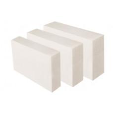 Теплоизоляционные блоки Aeroc Energy 100x200x610 мм D150