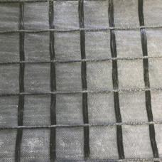 Базальтовая строительная сетка
