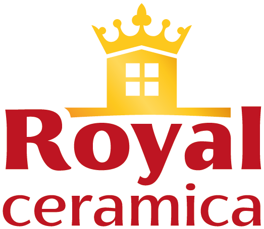 Магазин royalceramica